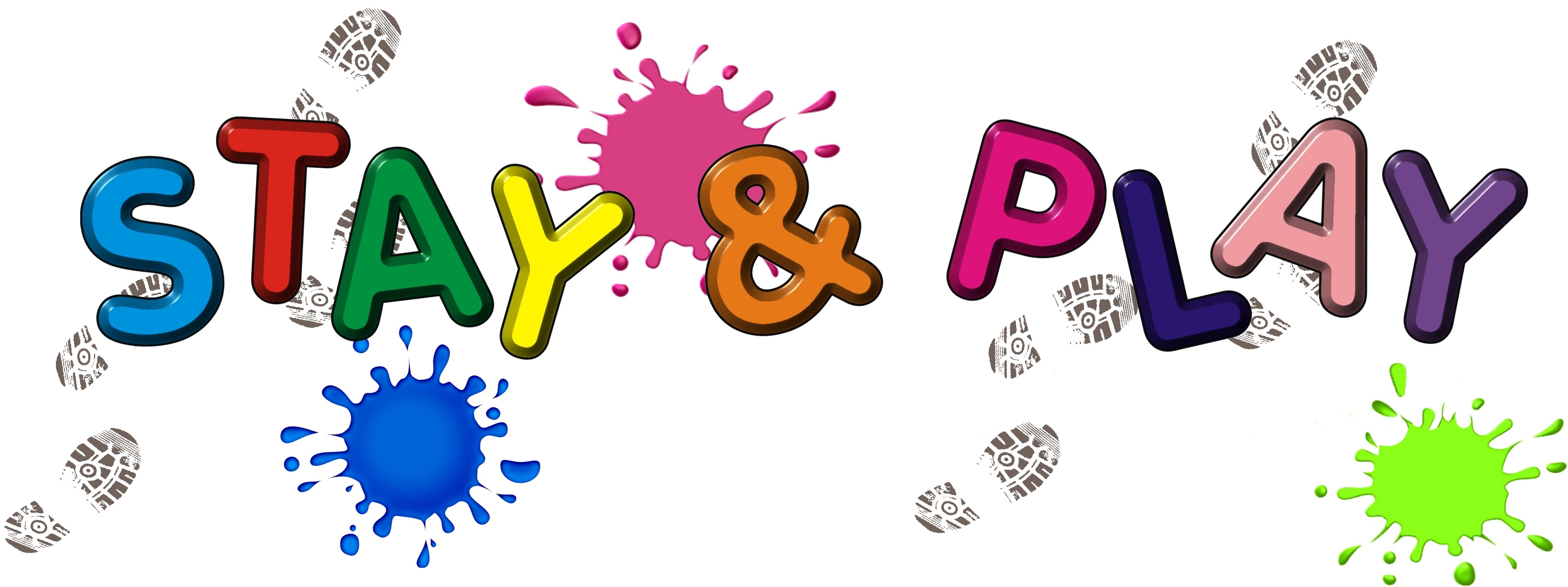 Stay and Play from 9th to 13th February | Little Cherries