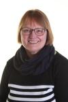 Anita Yates